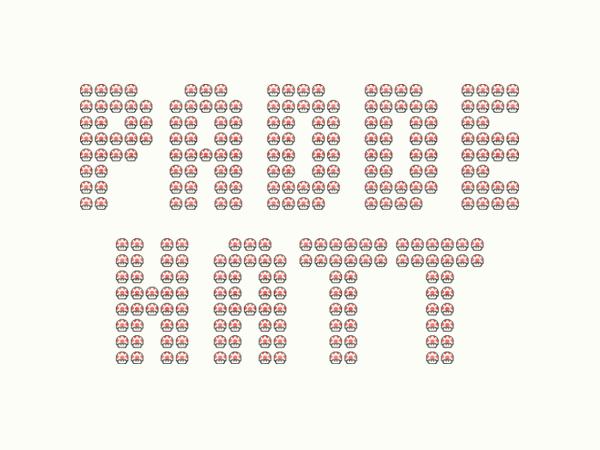 uke35-2013_01
