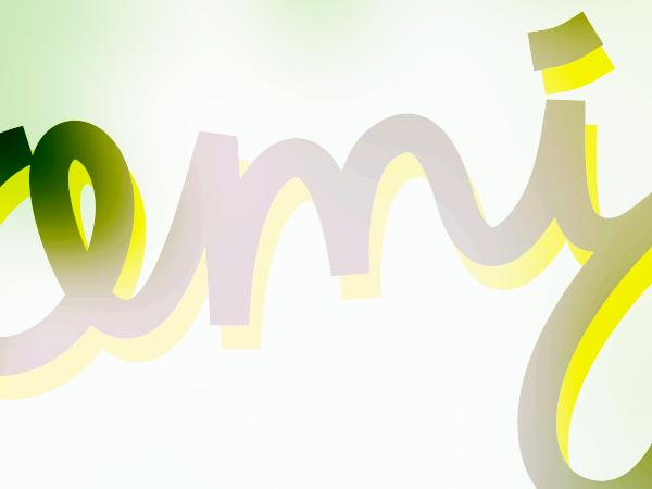uke26-2014_2