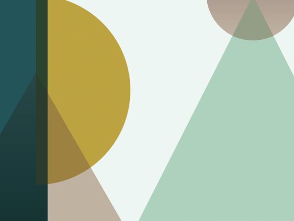 uke32-2014_2
