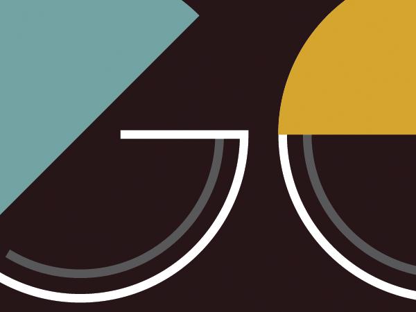 uke3-2015_3
