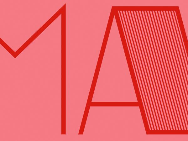 uke15-2015_2