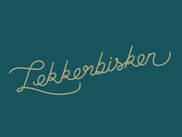 uke20-2015_1