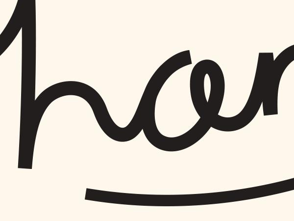 uke21-2015_2